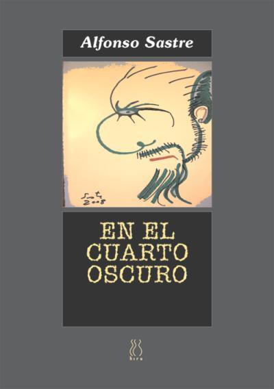 En El Cuarto Oscuro. Ocho Historias Para Un Cine De Terror - Alfonso ...
