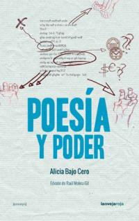 Libros de Alicia Bajo Cero. Biografía y bibliografía - txalaparta.eus