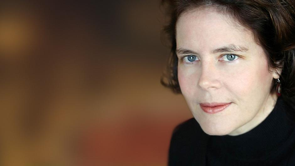 Libros de Nancy Isenberg. Biografía y bibliografía - txalaparta.eus